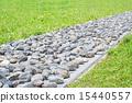 鵝卵石小道 15440557
