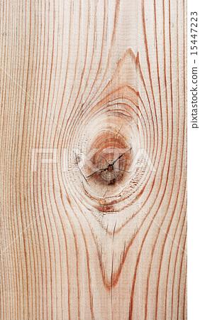 wooden texture 15447223