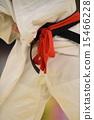 柔道乐队 15466228