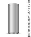 Energy, Drink, vector 15466540