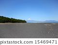 富士山 15469471