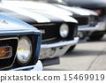 美國車 15469919
