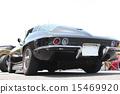 美國車 15469920