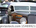 美國車 15469921