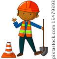 勞動力 勞力 勞工 15479393