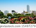 本鄉玫瑰供水辦公園區 15497279