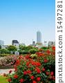 本鄉玫瑰供水辦公園區 15497281