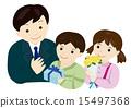 아버지의 날 / 아버지와 남자와 여자 15497368