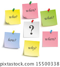 Question Engl Colored Sticks Pins 15500338