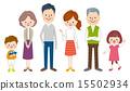 가족 15502934