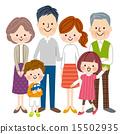 가족 15502935