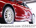 交通工具 車輛 車 15503237
