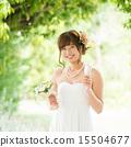 婚禮 人類 人物 15504677