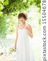 婚禮 人類 人物 15504678