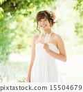 婚禮 人類 人物 15504679