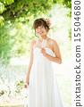 婚禮 人類 人物 15504680