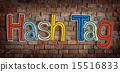 word, hash, tag 15516833