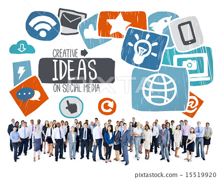 innovation of social networking sites Social networking sites provide unprecedented opportunities to get the word out innovation best 10 ways to use social networking tools to promote your.