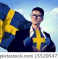 superhero, sweden, country 15520547