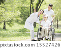 wheelchair, nurse, Wheel Chair 15527426