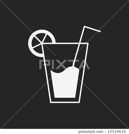 juice icon 15529639