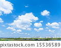 refreshing, the, sky 15536589