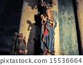 科隆大教堂 石冢 古龙水 15536664