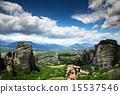 scenery, mountain, cliff 15537546