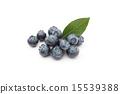 藍莓 莓 甜品 15539388