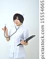 護士護士 15554665