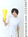 護士護士 15554667