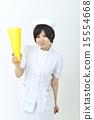 護士護士 15554668