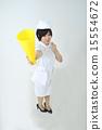 護士護士 15554672