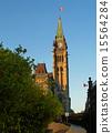 อาคารรัฐสภาแคนาดา 15564284
