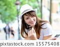 โทรศัพท์มือถือ,การฟัง,ฟัง 15575408