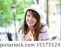 โทรศัพท์มือถือ,การฟัง,ฟัง 15575524