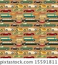 seamless car passenger 15591811