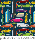 seamless car passenger 15591828