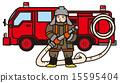 消防 15595404