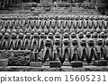 불교, 불상, 석불 15605231