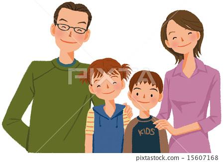 family 15607168