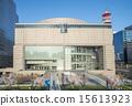 日本舞 音樂廳 東區 15613923