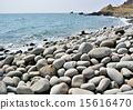 cobble-stone, cobblestone, rock 15616470