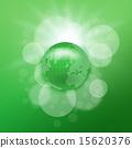 圖形圖像地球 15620376