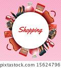 裝飾品 購物 敗家 15624796