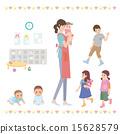 Nursery school nursery baby 15628579