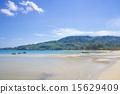 thailand, beach, phuket 15629409