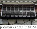 마쓰야마 성 15638156