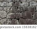 마쓰야마 성 15638162