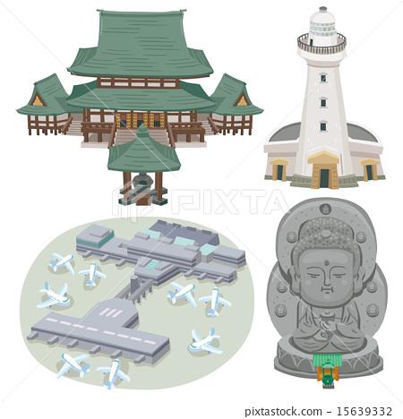 千葉旅遊景點 15639332